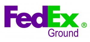 fedex-ground-logo_0